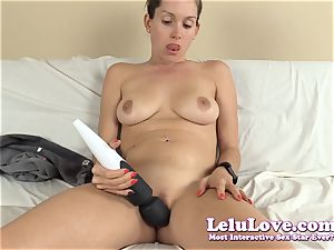 masturbating with YOU till we jizz together